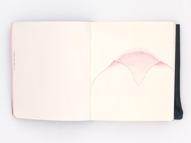 LargerBook-007.jpg