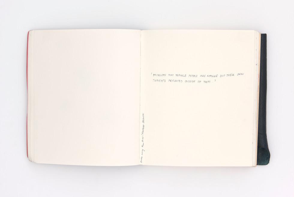 LargerBook-022.jpg