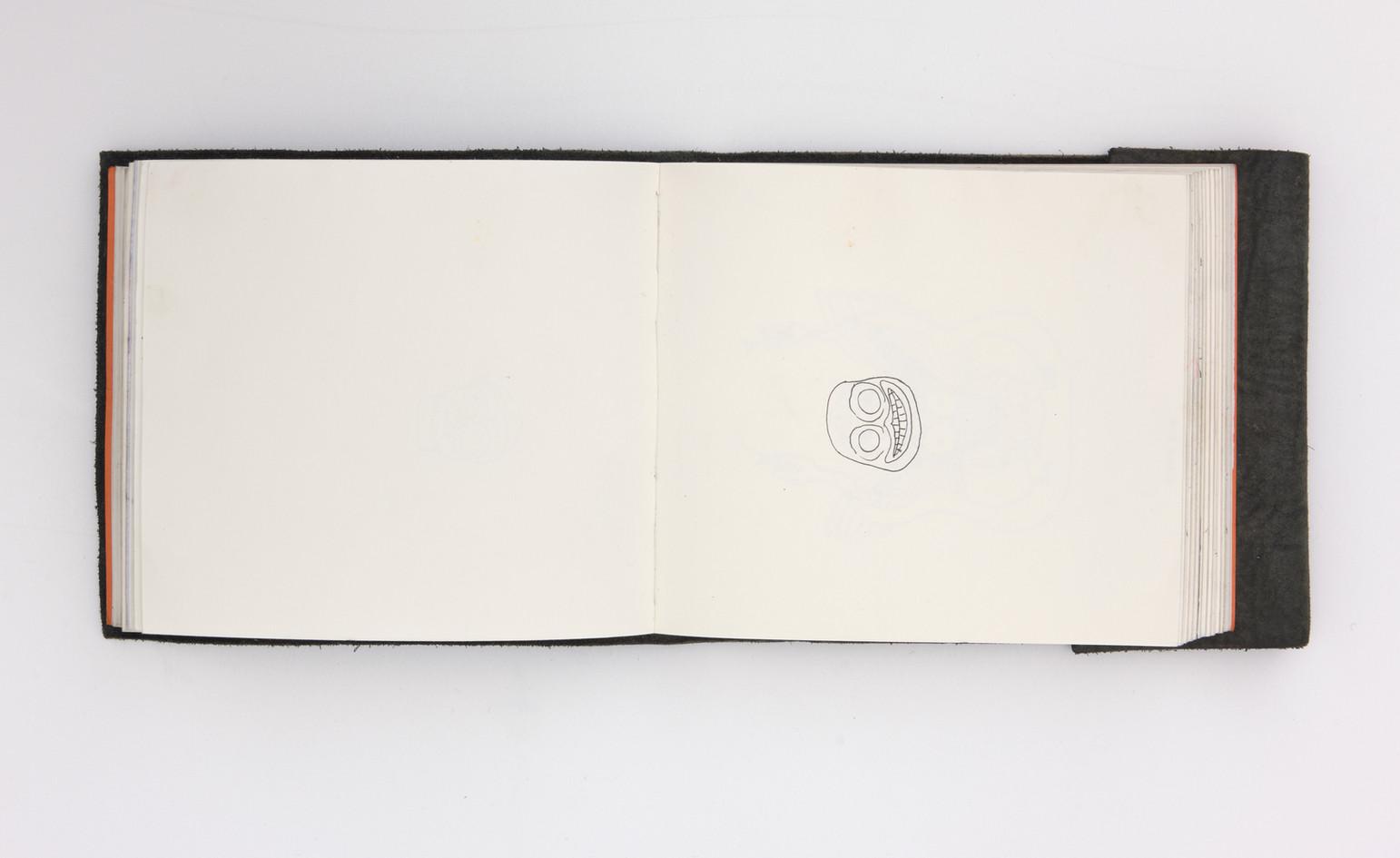 SmallBook-036.jpg