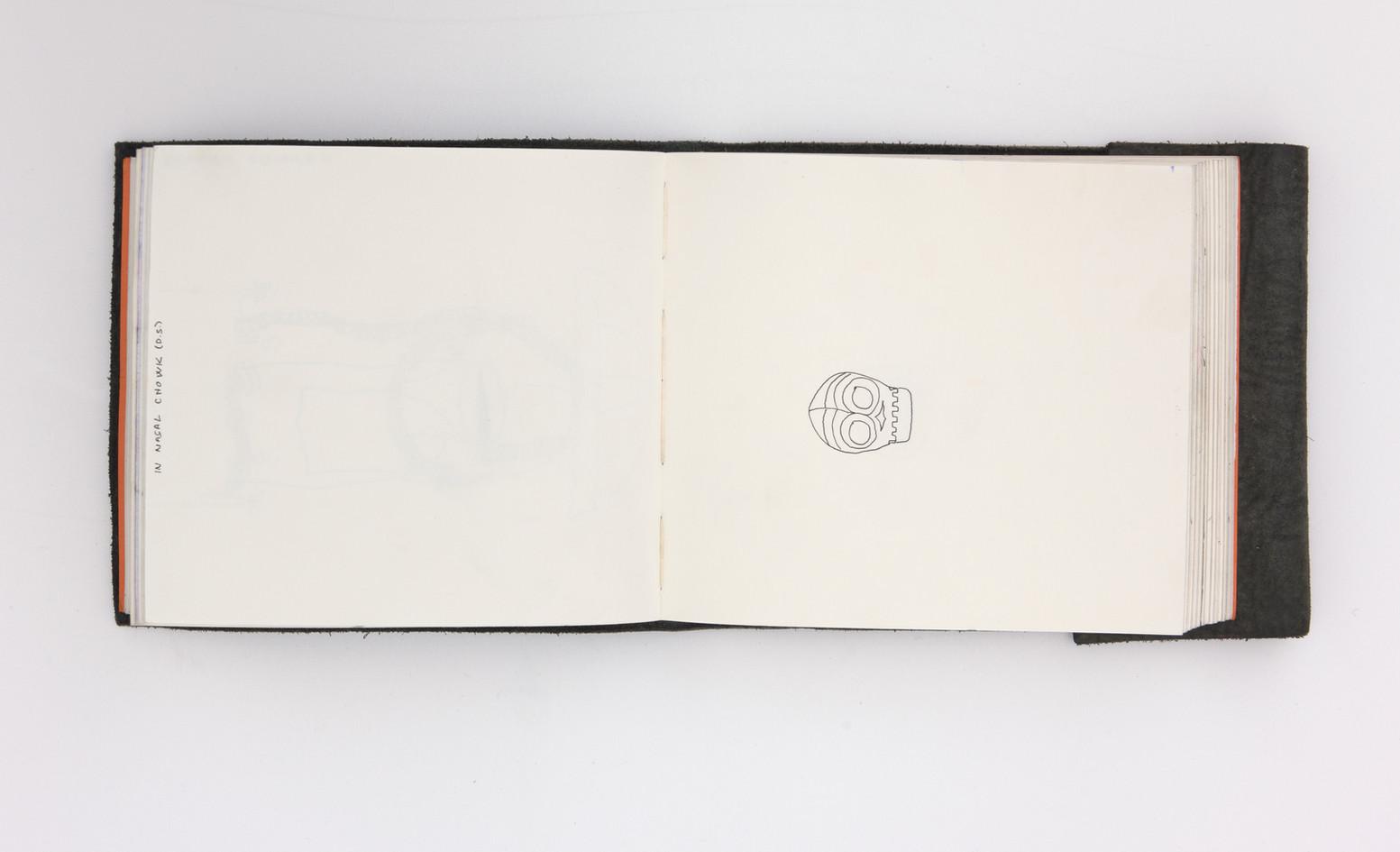 SmallBook-035.jpg