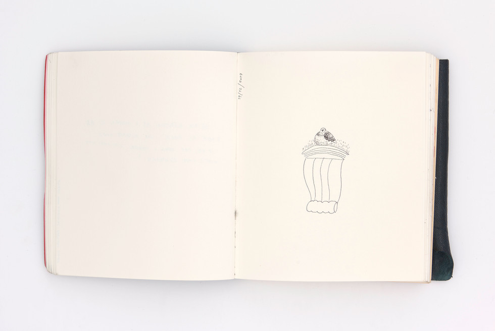 LargerBook-024.jpg
