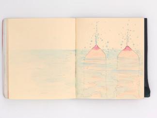 LargerBook-077.jpg