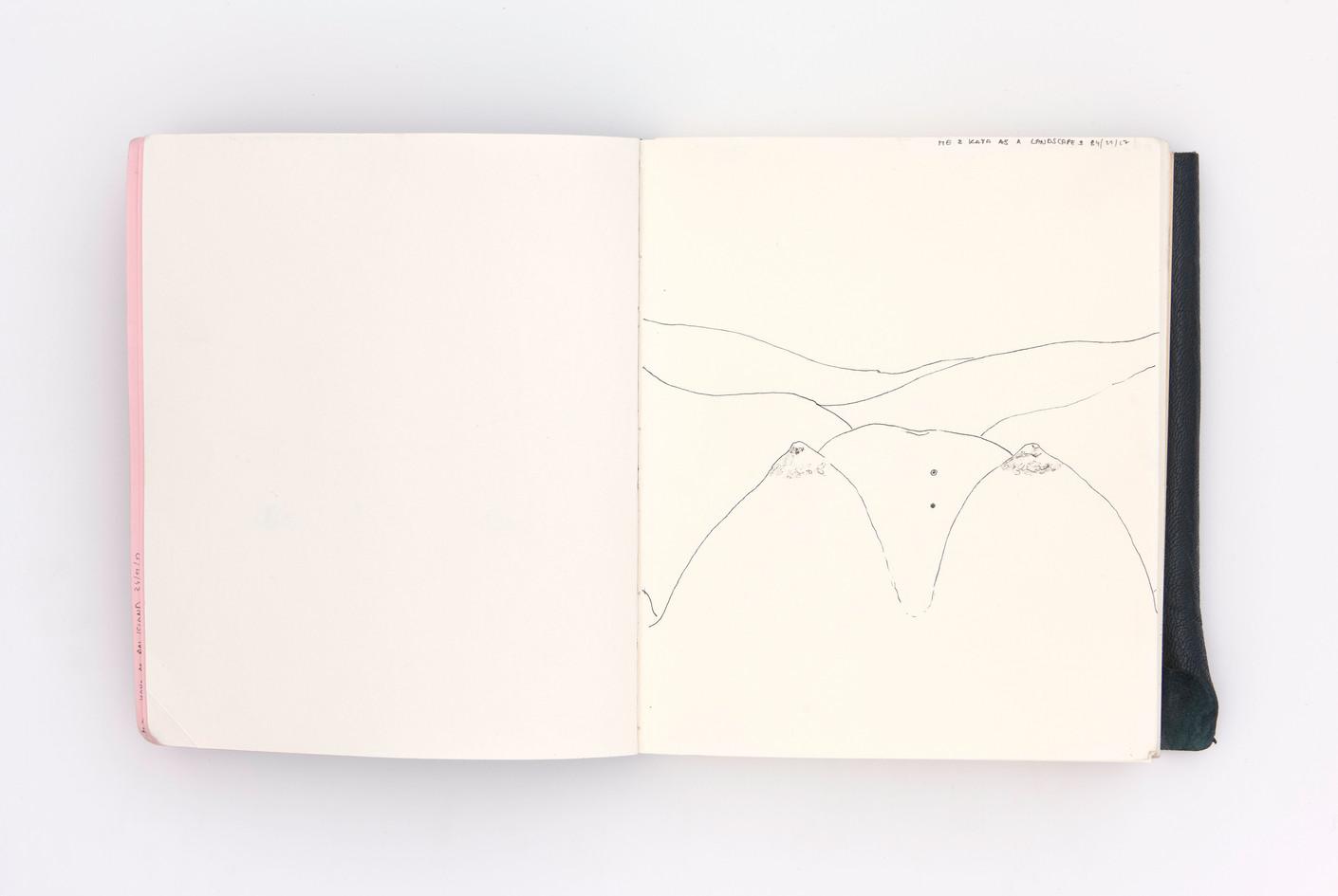 LargerBook-005.jpg