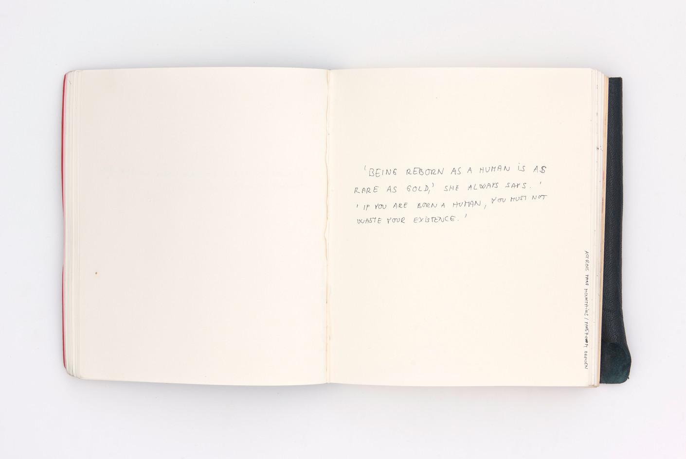 LargerBook-023.jpg