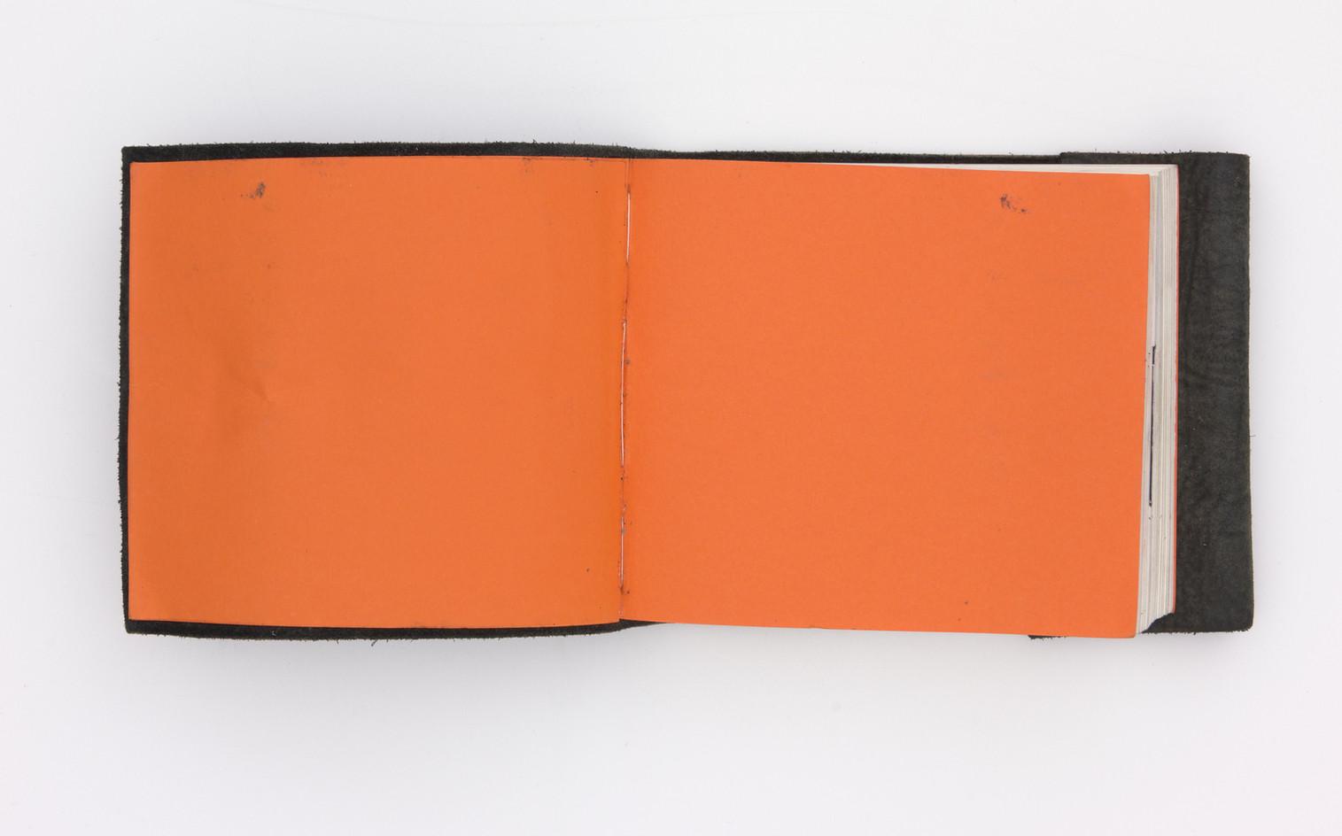 SmallBook-002.jpg