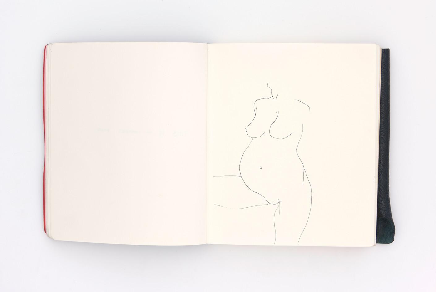 LargerBook-011.jpg