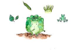 Cabbage_6_200.jpg