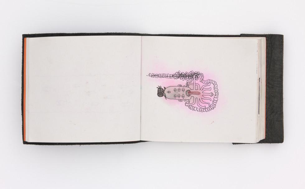 SmallBook-012.jpg