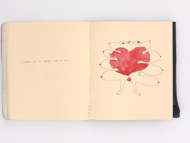 LargerBook-079.jpg