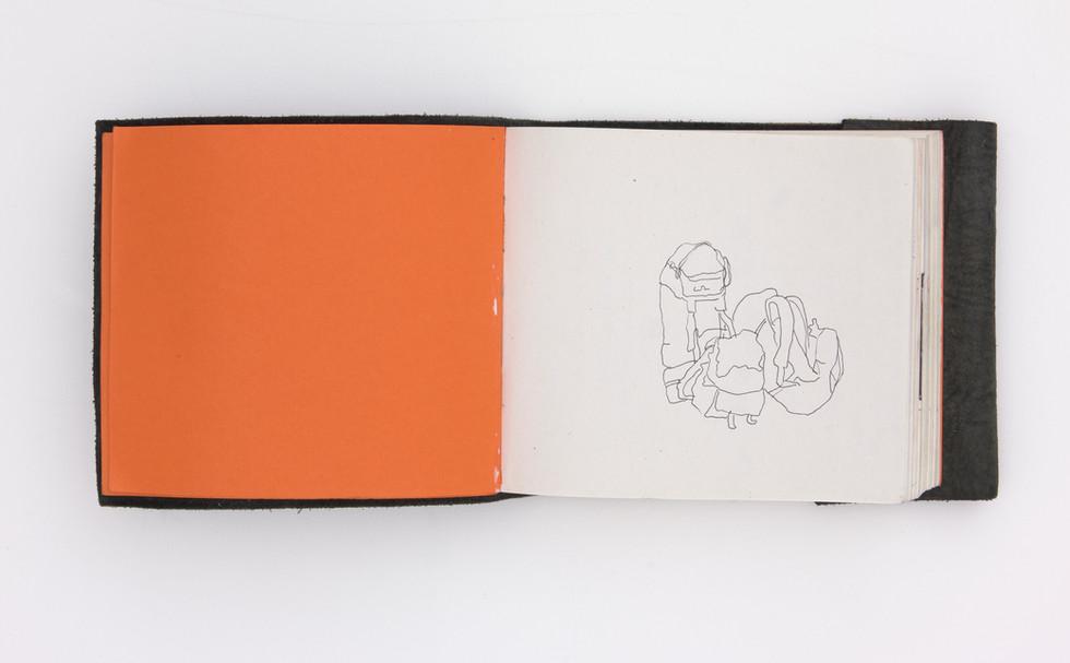 SmallBook-003.jpg