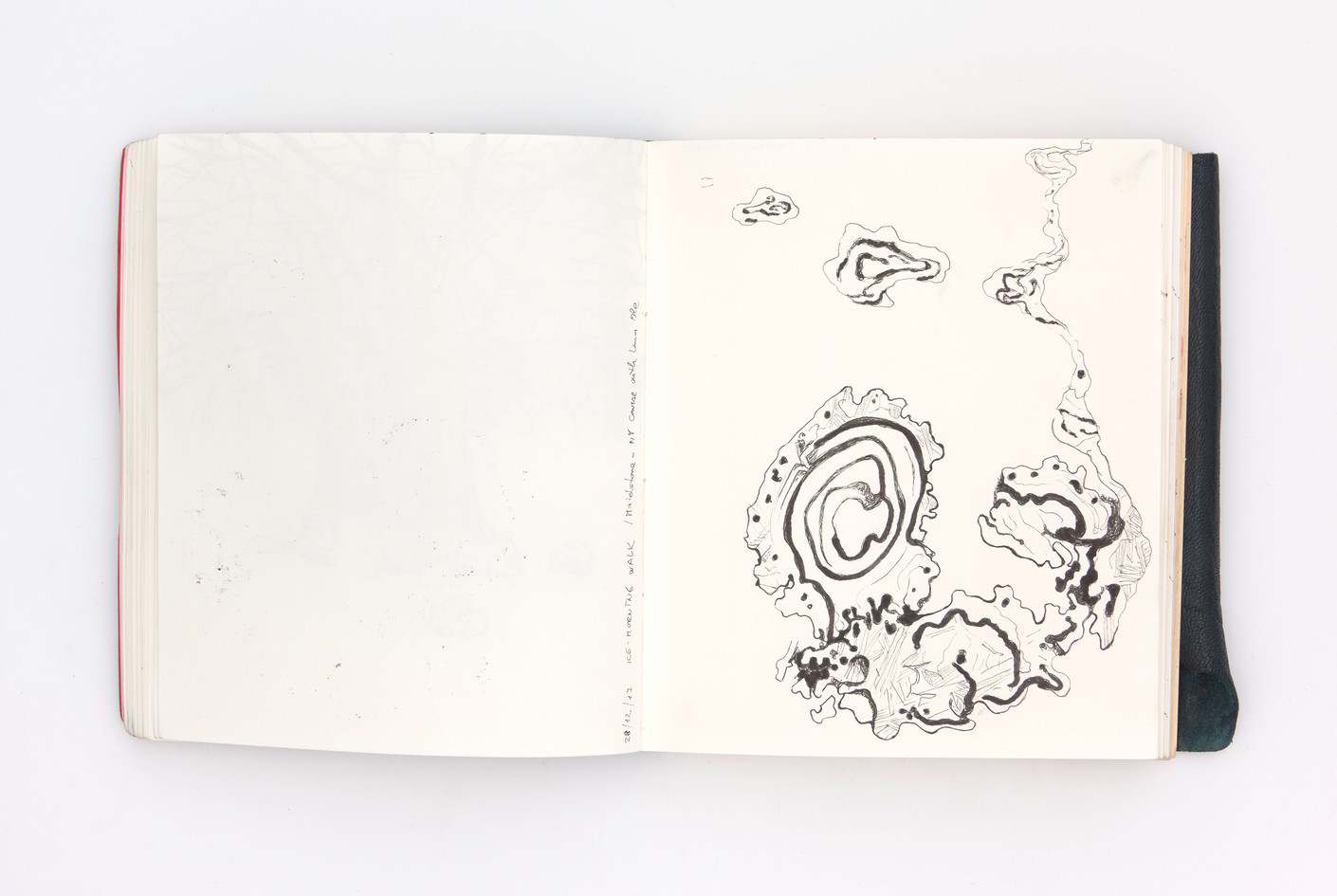 LargerBook-033.jpg