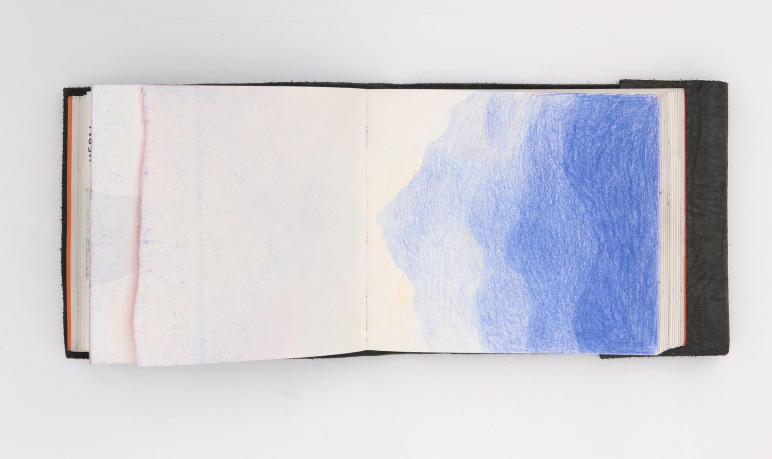 SmallBook-030.jpg