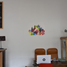 lnm6.jpg