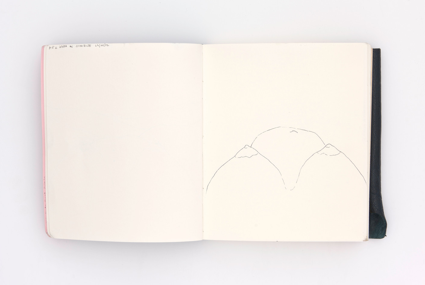LargerBook-006.jpg