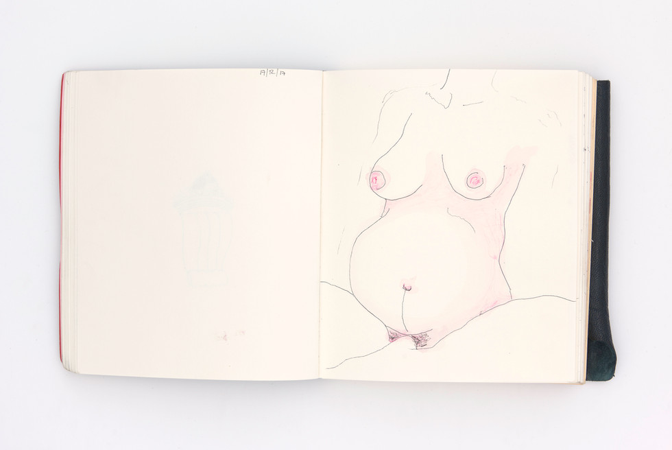 LargerBook-025.jpg