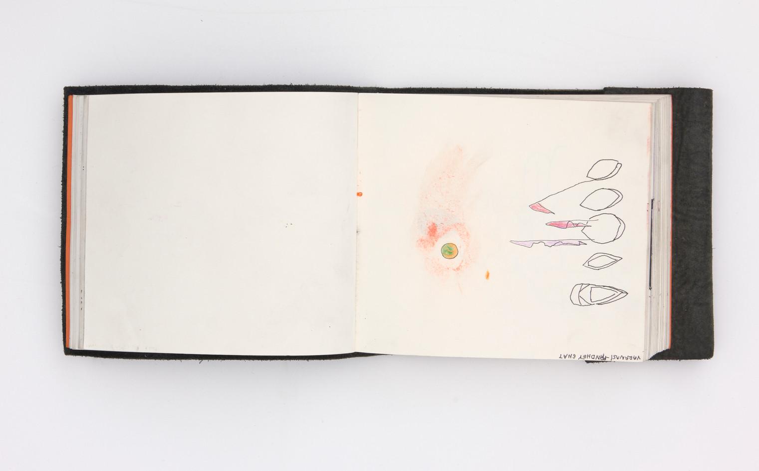 SmallBook-019.jpg
