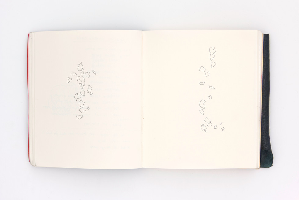 LargerBook-019.jpg