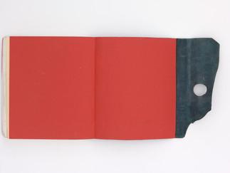 LargerBook-081.jpg