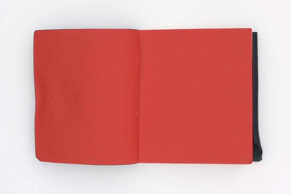 LargerBook-002.jpg