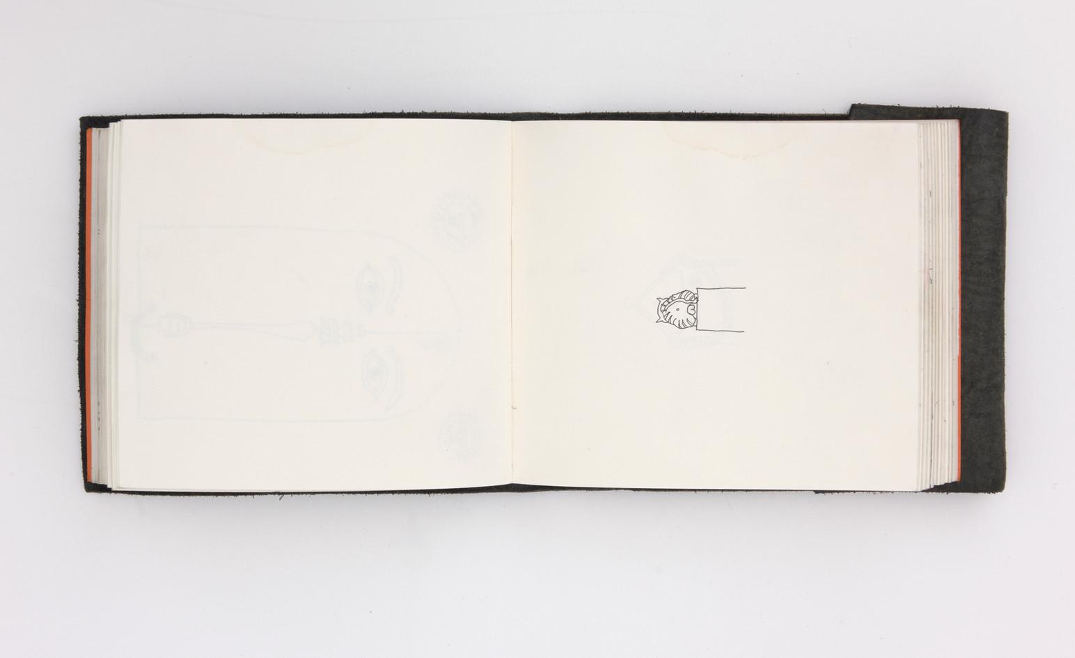 SmallBook-041.jpg