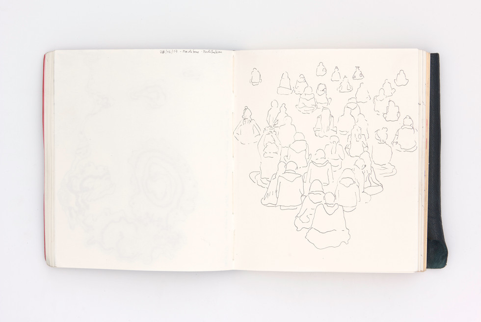 LargerBook-034.jpg