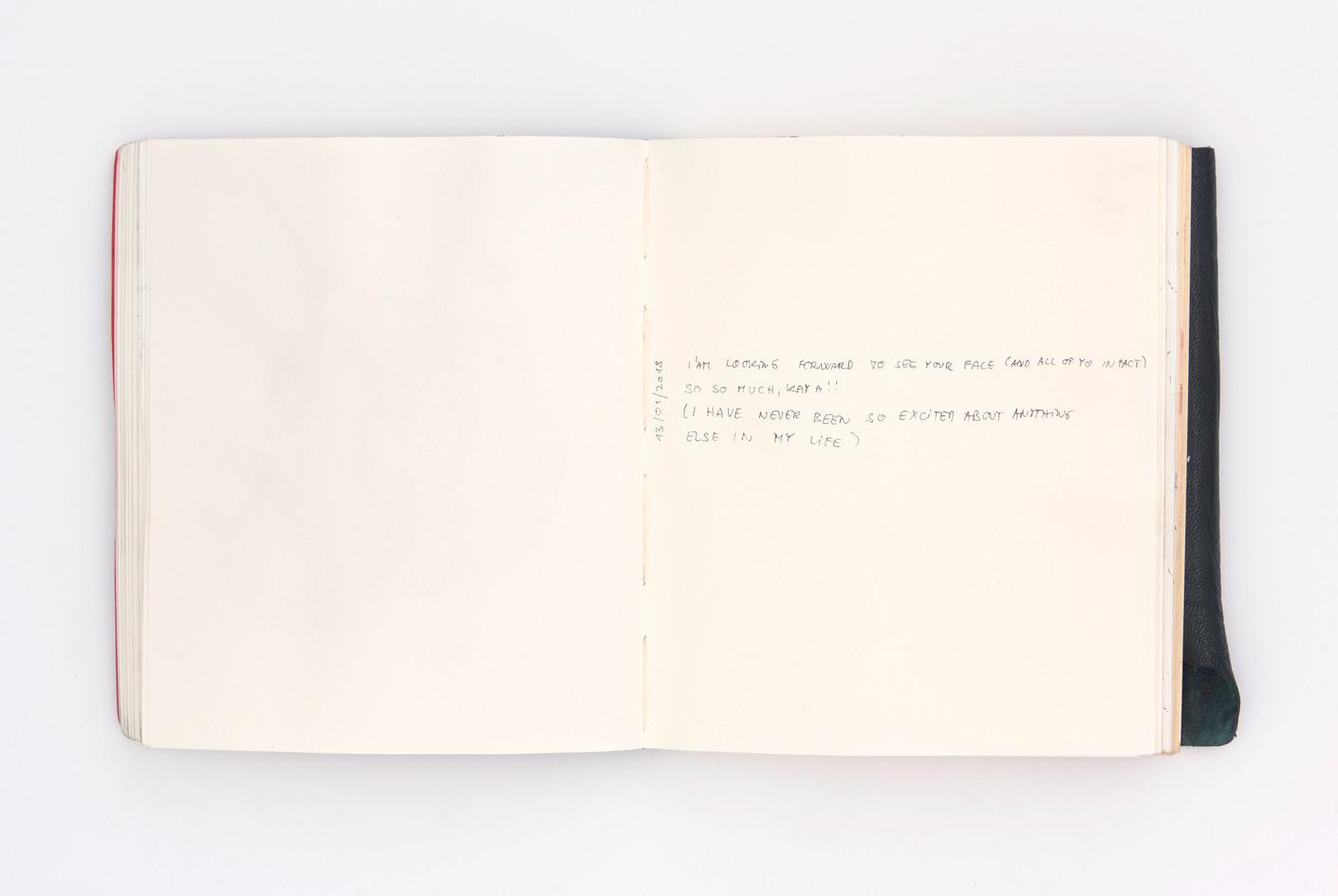 LargerBook-039.jpg