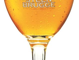 Возвращение бельгийского бланша Стинбрюгге