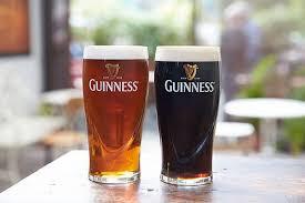 "Ставим рекорды ""Guinness"""