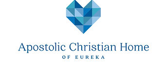 ApostolicEureka_Name+Mark_Color.jpg