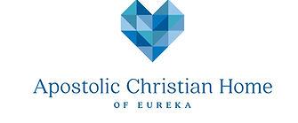 ApostolicEureka_Name+Mark_Color.jpg