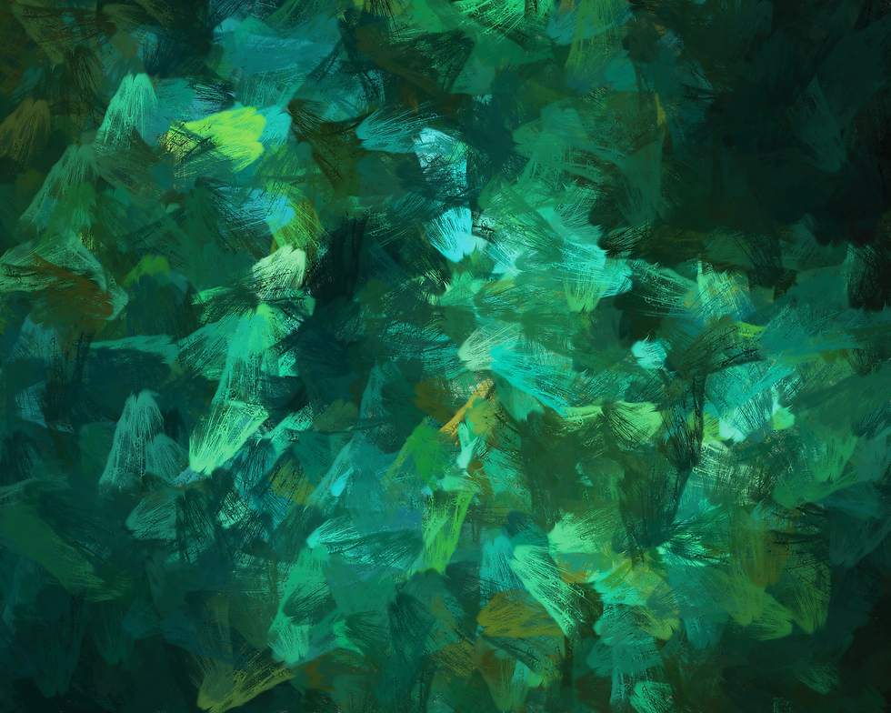 Brochure Painted Background 207.png