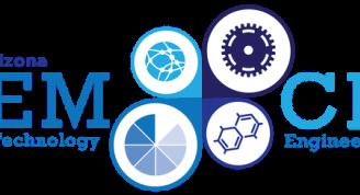 Our STEM Community