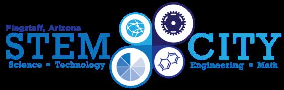 STEM City logo.png