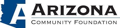 AZ Comm. Foundation logo.jpg