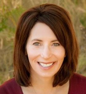 Jill Harrison.JPG