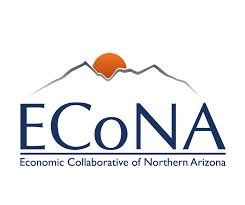 ECoNA logo.jpg