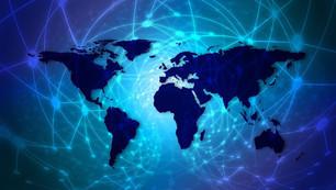 """Co znamená """"suverenita"""" v kyberprostoru? Záleží koho se ptáte"""
