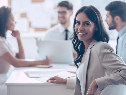 3 dovednosti, které potřebuje moderní ředitel/ka IT