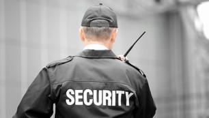 Opomíjená rizika: #2 Zabezpečení areálu