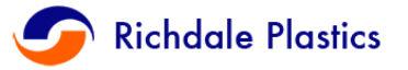 Richdale Plastics.jpg
