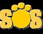 Logo_SOS.png