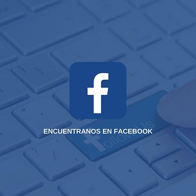 ENCUENTRANOS EN FACEBOOK-3.png