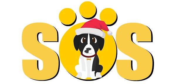 SOS Encontrando Mascotas Web Inicio (1).
