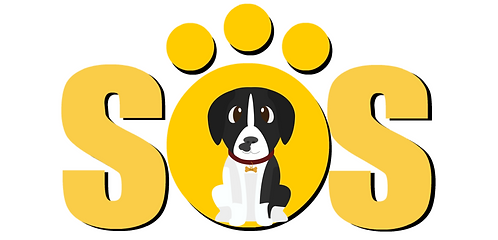 SOS Encontrando Mascotas Web Inicio.png