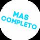 Iconos_Web (1).png