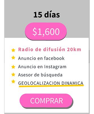 Anuncio_en_facebook_Anuncio_en_Instagram