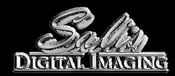 LogoMetal Clear.png