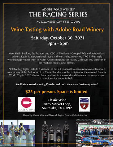 Classic-Wine-invite-(1).jpg