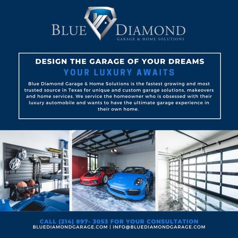 bluediamond.jpeg