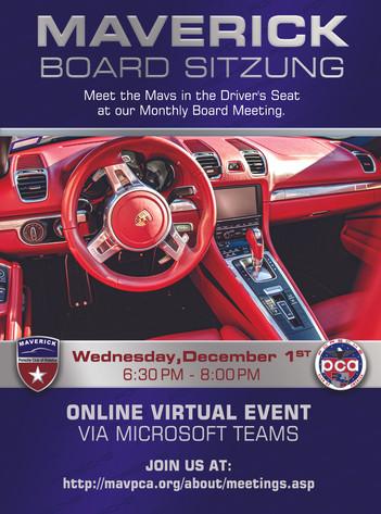 Mav_Board_Meet_Nov_625x4_875.jpg